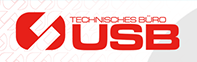 USB –Technisches Büro